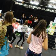 XUND und DU Jugendgesundheitskonferenz Hitzendorf | LOGO jugendmanagement